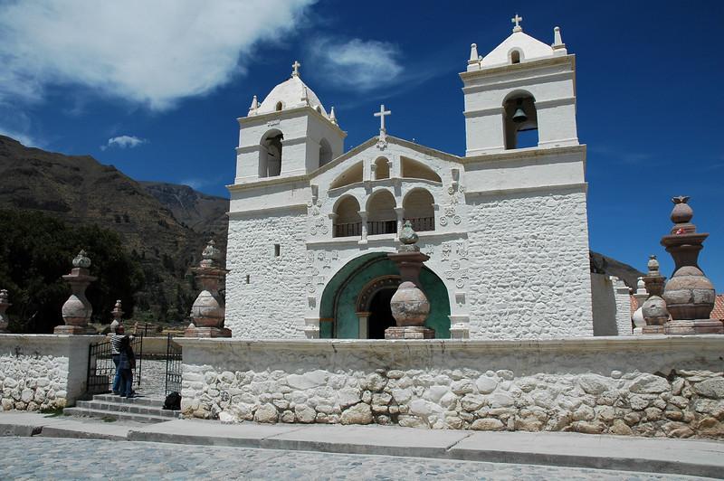 Peru Ecuador 2007-054.jpg