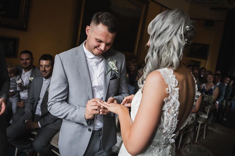 Nick & Natalie's Wedding-238.jpg