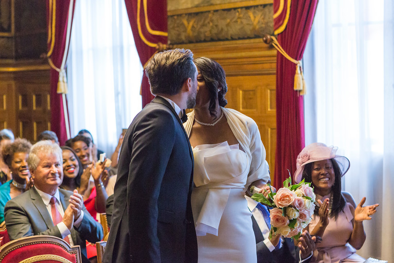 Paris photographe mariage 16.jpg
