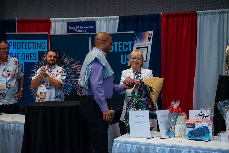 DCUC Confrence 2019-488.jpg