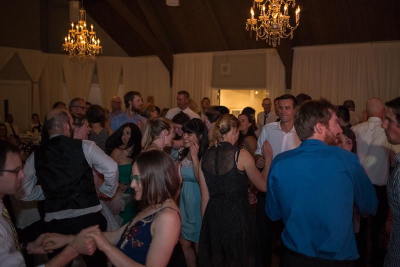Mari & Merick Wedding - Reception Party-42.jpg