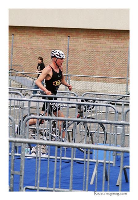 TTL-Triathlon-306.jpg