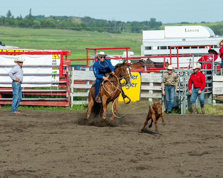 Rodeo_tests-005.jpg