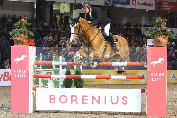 2.10.2015 140cm open Borenius