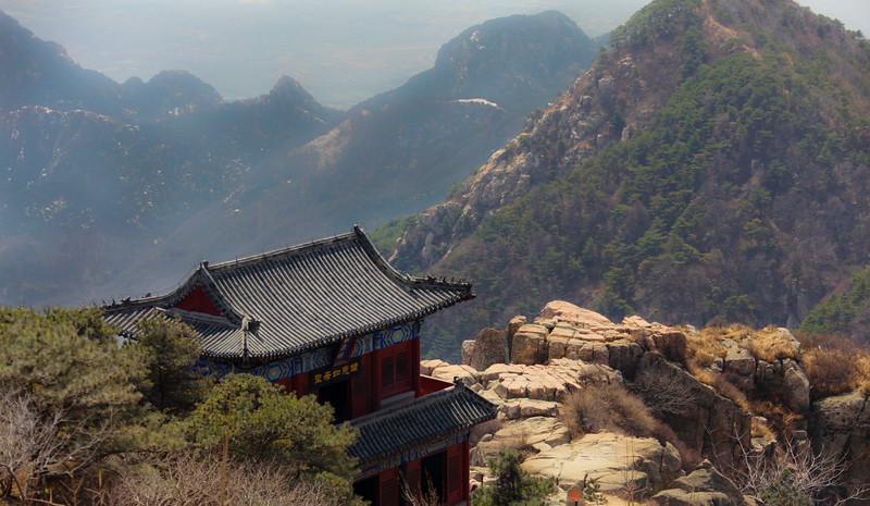 2011 山東省, 清島市 ShanDong Province, TsingTao City (86 of 118).jpg
