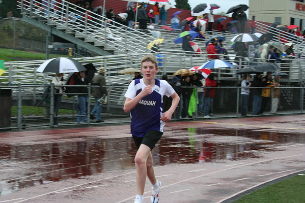 2009-03-22 IHS Track at Newport