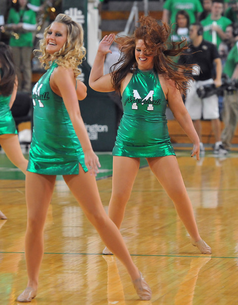 dance team0035.jpg