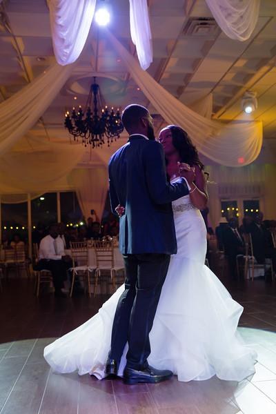 Drew+Deirdre Wedding-551.jpg
