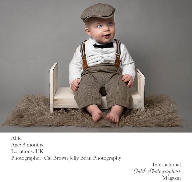 ICP - International Child Photographers Magazine Issue No.16-24.jpg