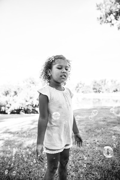 Naomi 3 Year Portrait - Print-50.jpg