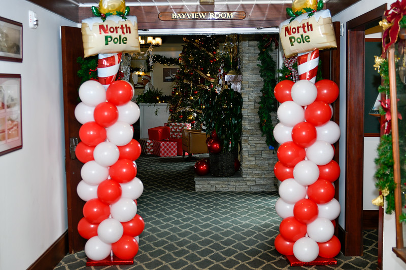 BYC_Christmas_Childrens_Brunch2019-18.jpg
