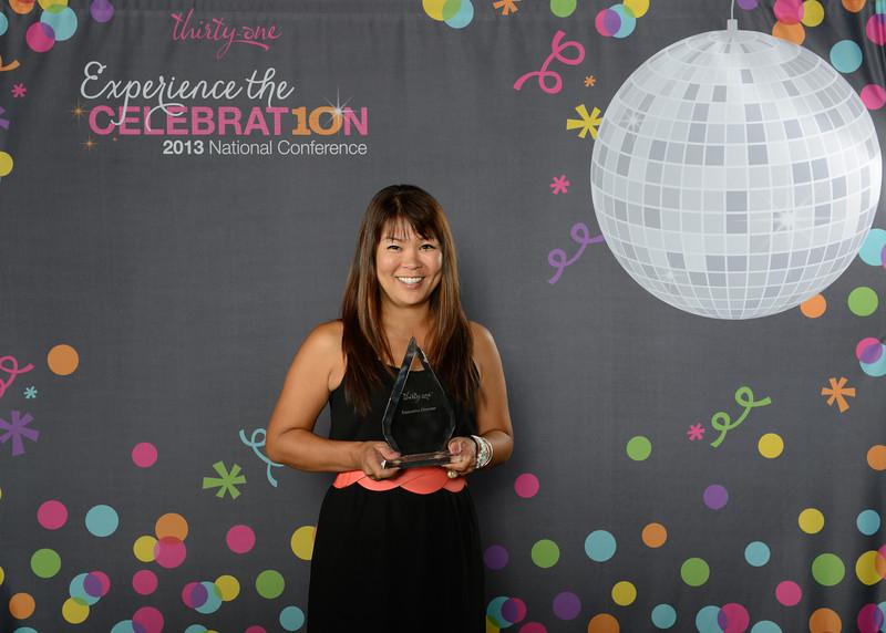 NC '13 Awards - A1 - II-628.jpg