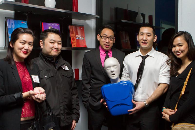 CPR Hero Launch-232.jpg