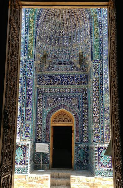 Uzbekistan5044.jpg