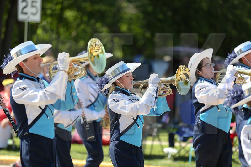 Marching Band-145.jpg
