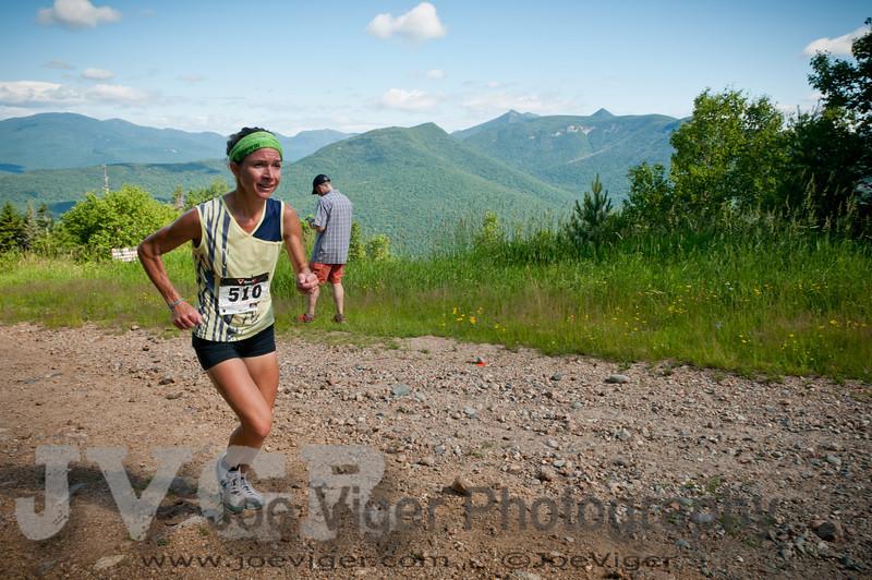 2012 Loon Mountain Race-4632.jpg