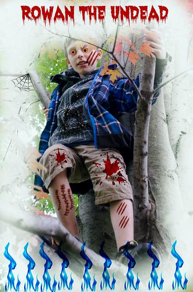 Rowan the undead.jpg