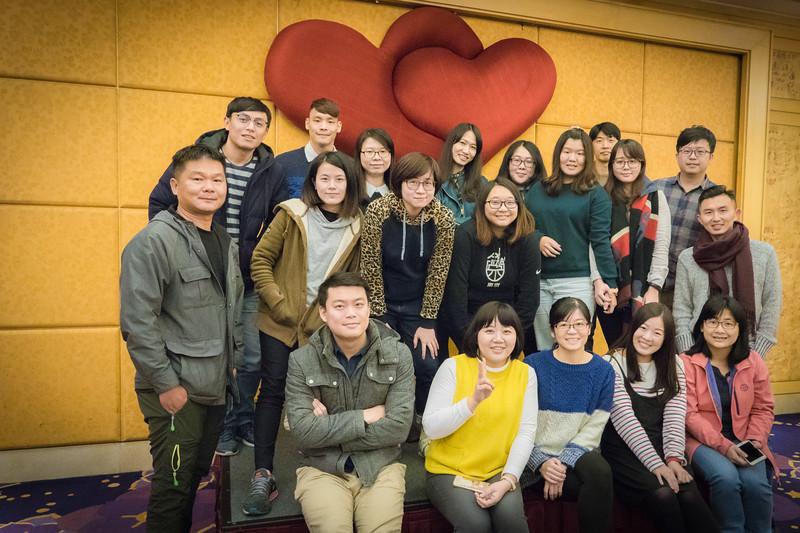 20190121 福委聚餐.jpg