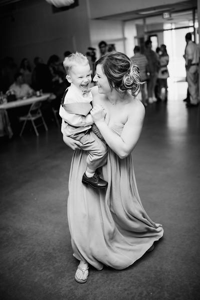 Wheeles Wedding  8.5.2017 02602.jpg