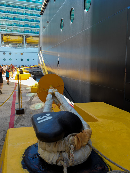 Disney Cruise NOV 17_1168.jpg