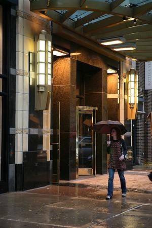 Chicago Nov 2009