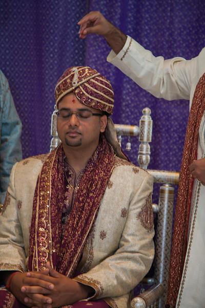 Shikha_Gaurav_Wedding-303.jpg
