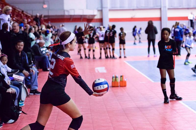 2015-03-07 Helena Texas Image Volleyball 009.jpg