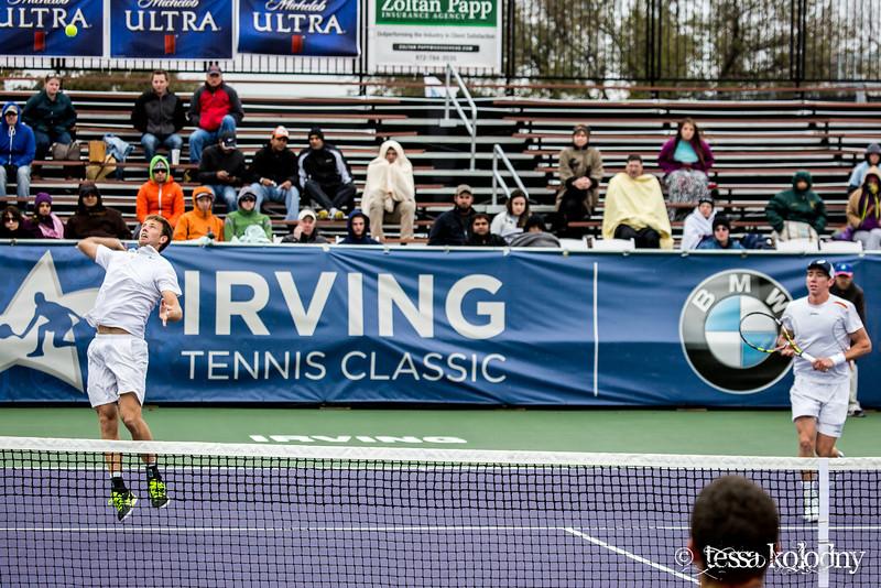 Finals Doubs Action Shots Smith-Venus-3055.jpg