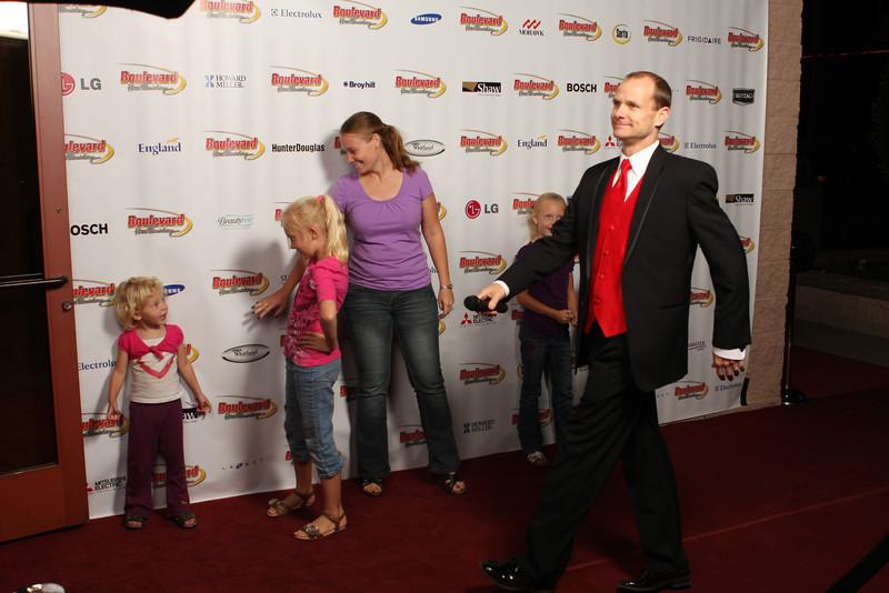 Anniversary 2012 Red Carpet-1637.jpg