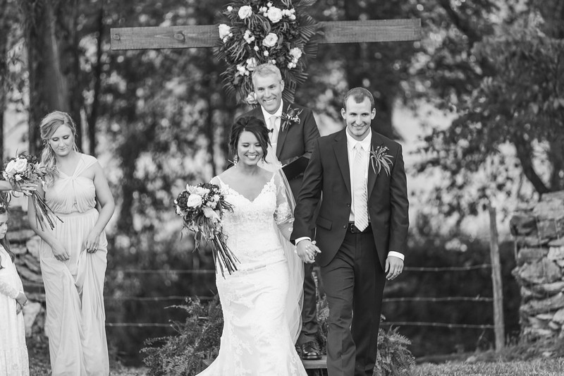 557_Aaron+Haden_WeddingBW.jpg