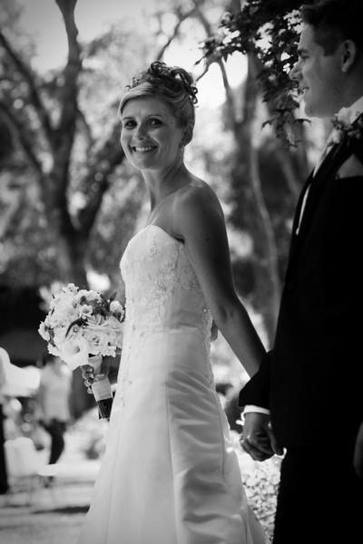 wedding-1617.jpg