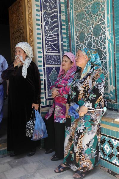 Uzbekistan5045.jpg