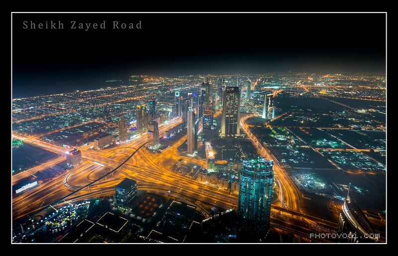Sheikh-zayed-road-DSC_5865.jpg