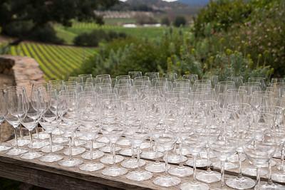 Gargiulo Winery