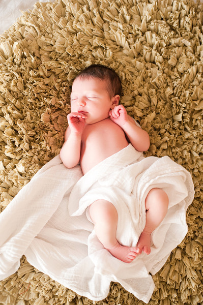 20140117-newborn-98.jpg
