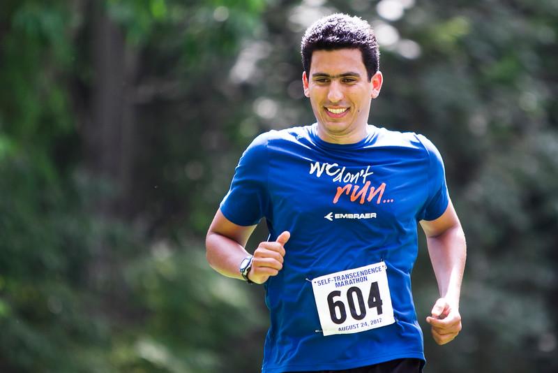 marathon:12 -830.jpg