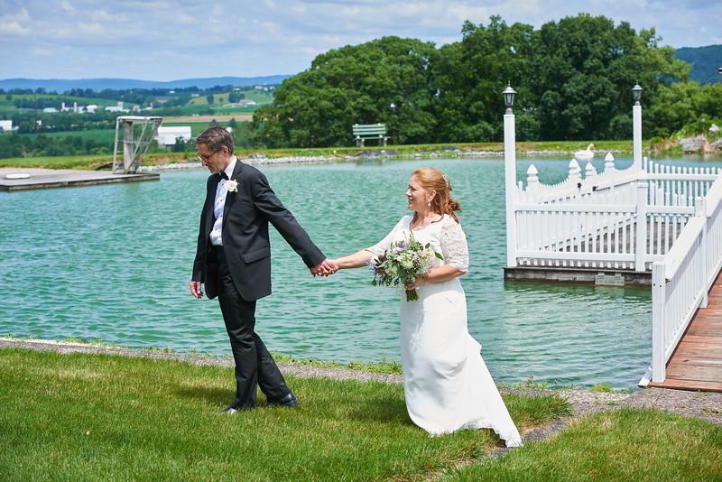 Bartch Wedding June 2019__123.jpg