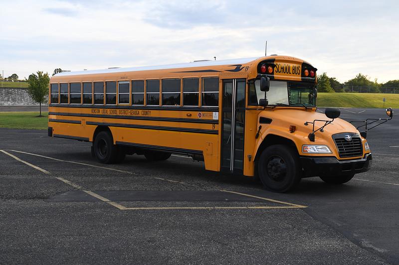 1st_day_of_school_6412.jpg