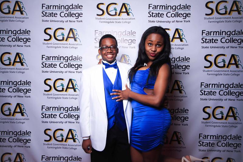 Farmingdale SGA-201.jpg