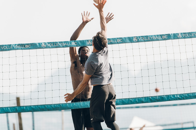 20190803-Volleyball BC-Beach Provincials-Spanish Banks- 097.jpg