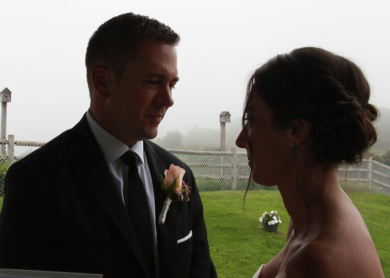 Jason & Lisa-19.jpg