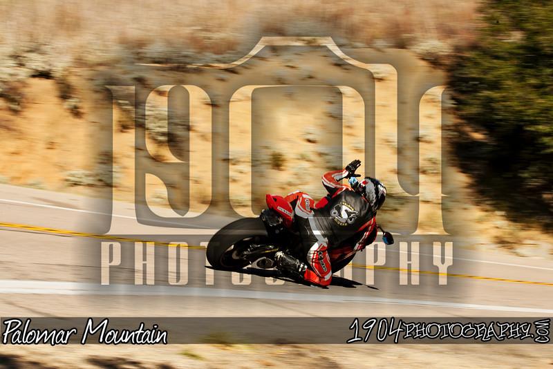 20101212_Palomar Mountain_0508.jpg
