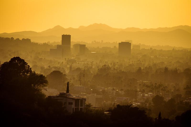 apr 25 - san fernando valley sunset.jpg