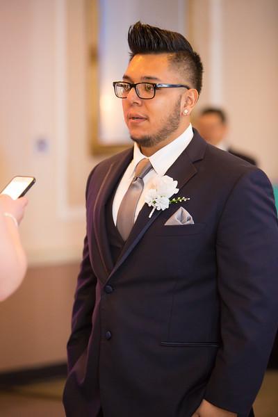 Diaz Wedding-2510.jpg