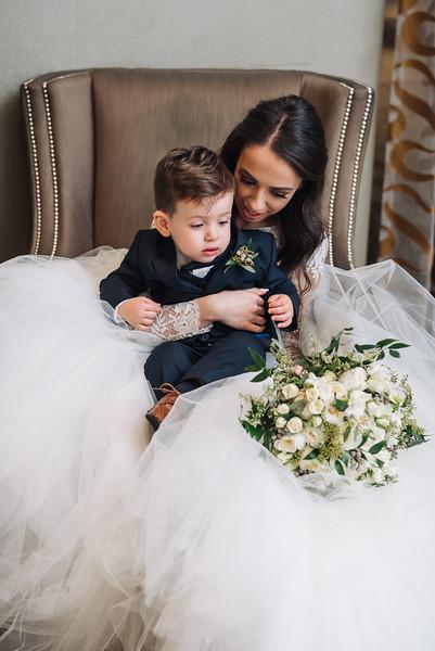 2018-10-20 Megan & Joshua Wedding-772.jpg