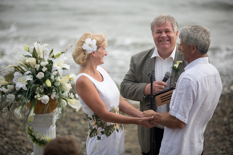 Laurie + Russell_ CMPhoto02.jpg