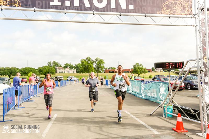 Mimosa Run-Social Running-2344.jpg