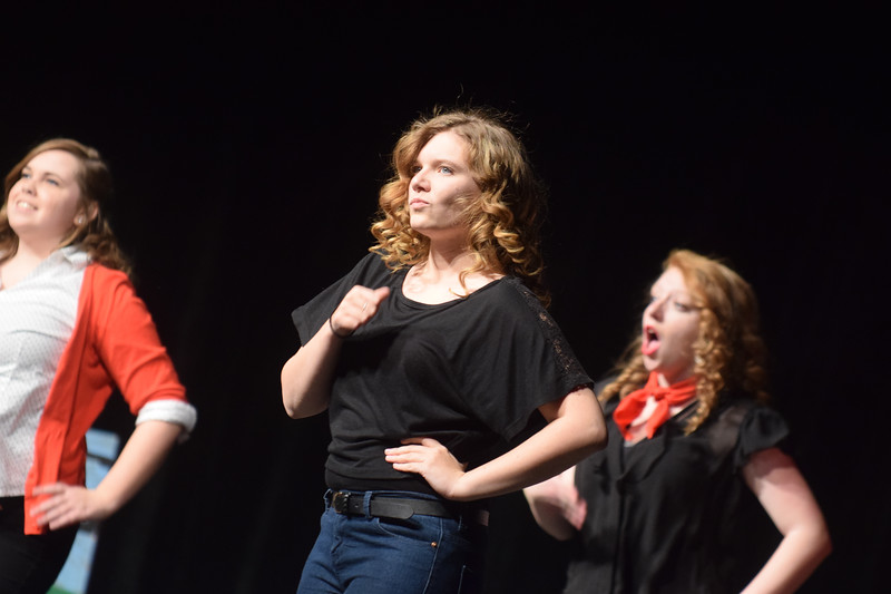 April 13, 2016Sycamore Remix Hunter0338.jpg
