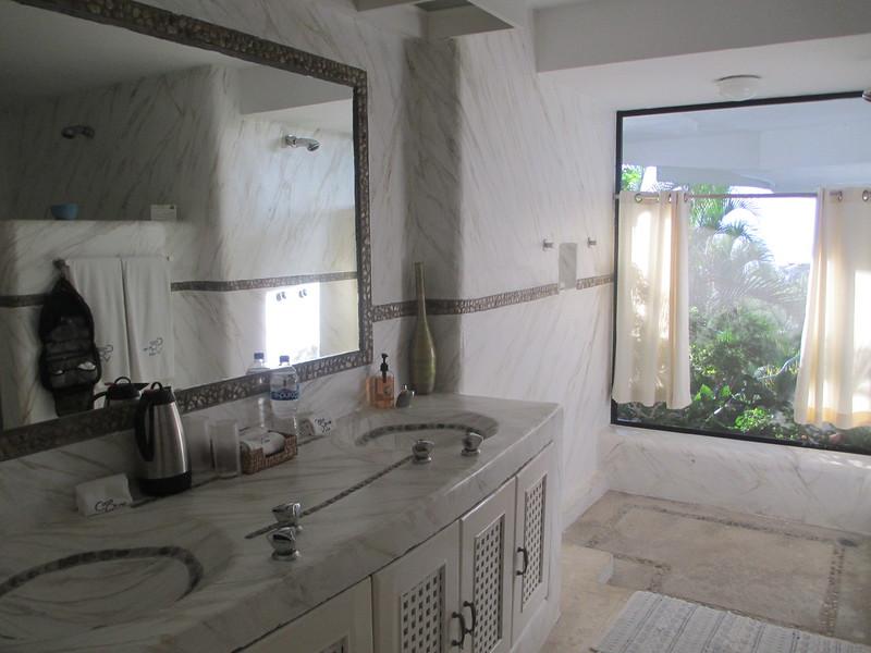 Acapulco 2014 022.JPG