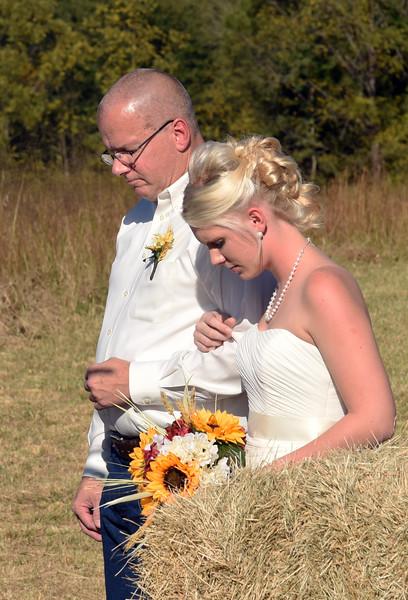 Katie Jo and Nick Wedding_14.jpg